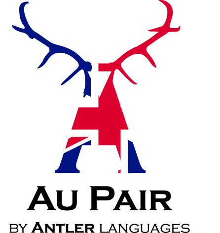 Au Pair by Antler Languages